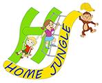Домашний спорт в Сербии - Логотип.jpg